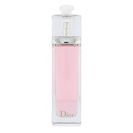 Christian Dior Addict Eau Fraiche 2014 Woda Toaletowa 100ml