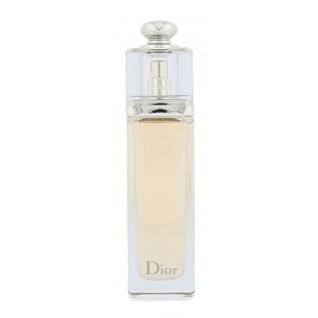 Christian Dior Dior Addict Woda Toaletowa 50ml