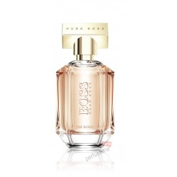 HUGO BOSS THE SCENT FOR HER 50ML