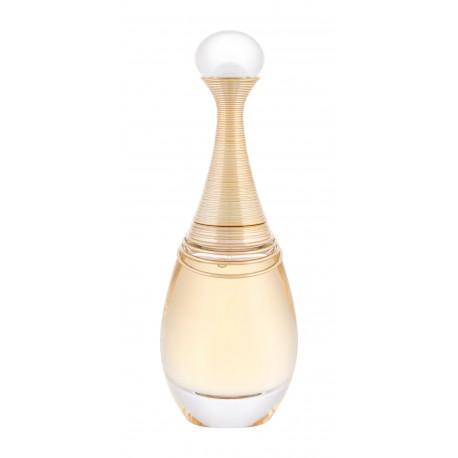 Christian Dior J´adore Infinissime Woda Perfumowana 50ml