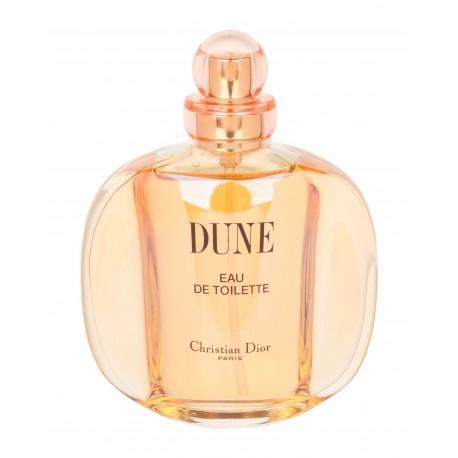 Christian Dior Dune Woda Toaletowa 100ml
