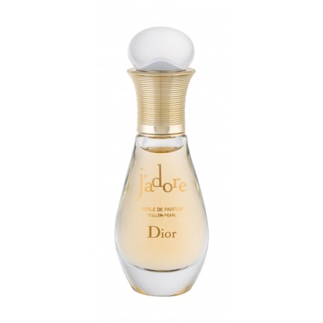 Christian Dior J´adore Woda Perfumowana 20ml Tester