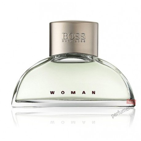 HUGO BOSS BOSS WOMAN 50ML
