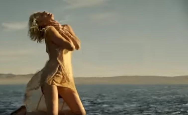 Christian Dior J´adore Woda Perfumowana 75ml Zestaw