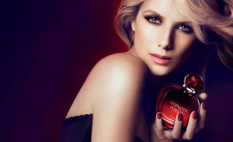 Christian Dior Hypnotic Poison Dezodorant 100ml