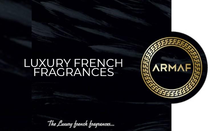 Armaf Club de Nuit Intense Woda Perfumowana 105ml