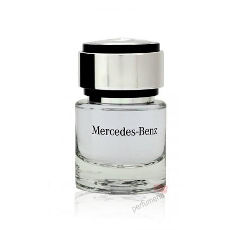 MERCEDES BENZ MERCEDES BENZ 40ML