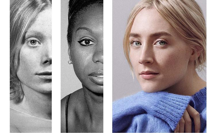Calvin Klein Women Woda Toaletowa 10ml