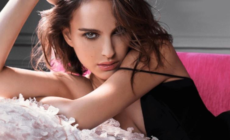 Christian Dior Miss Dior Absolutely Blooming Woda Perfumowana 30ml