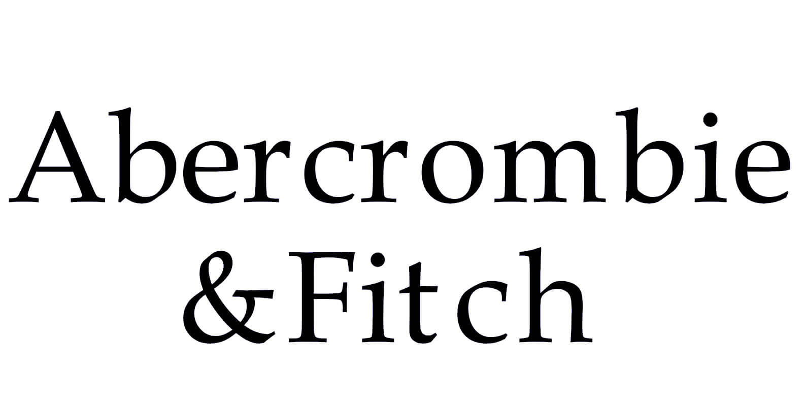 abercrombie & fitch_1.jpg