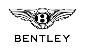 BENTLEY PERFUMY .jpg