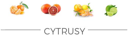 cytrusy_3.jpg