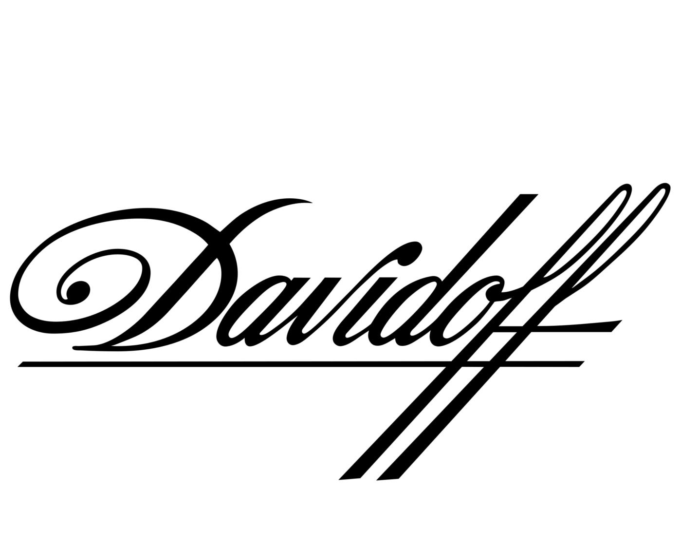 DAVIDOFF PERFUMY.png