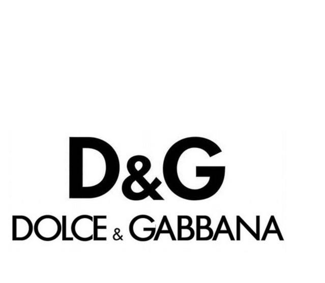 DOLCE & GABBANA PERFUMY.jpg