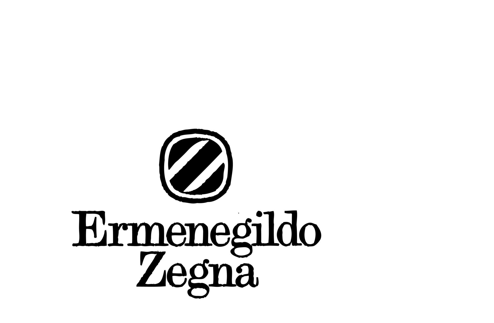 ERMENEGILDO ZEGNA PERFUMY.png