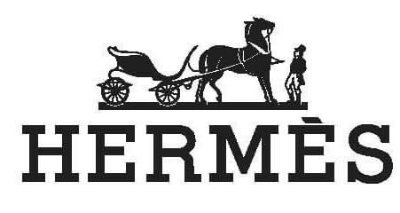 HERMES PERFUMY .jpg