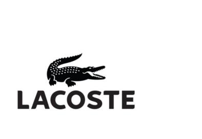 lacoste_2.jpg