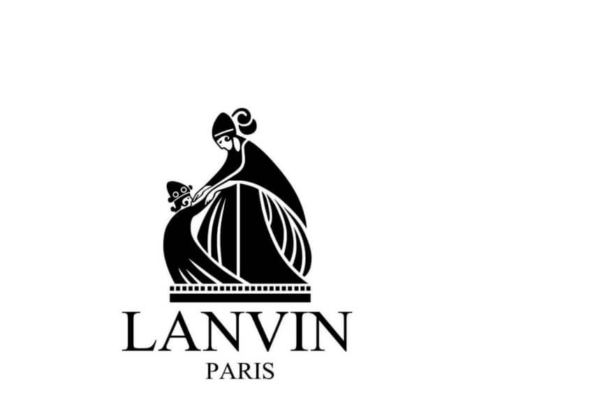 lanvin.png