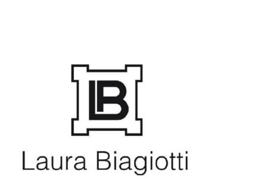 LAURA BIAGIOTTI PERFUMY.jpg