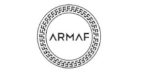 armaf perfumy logo .PNG