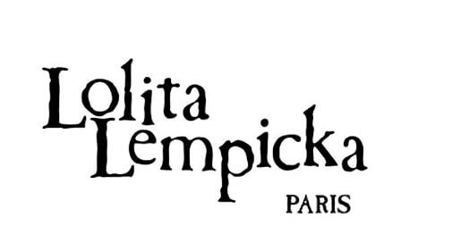LOLITA LEMPICKA PERFUMY.jpg