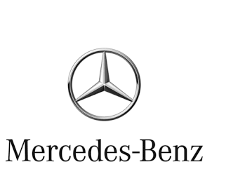 mercedes benz_1.png