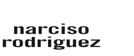 NARCISO RODRIGUEZ PERFUMY.jpg