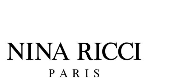 NINA RICCI PERFUMY_1.png