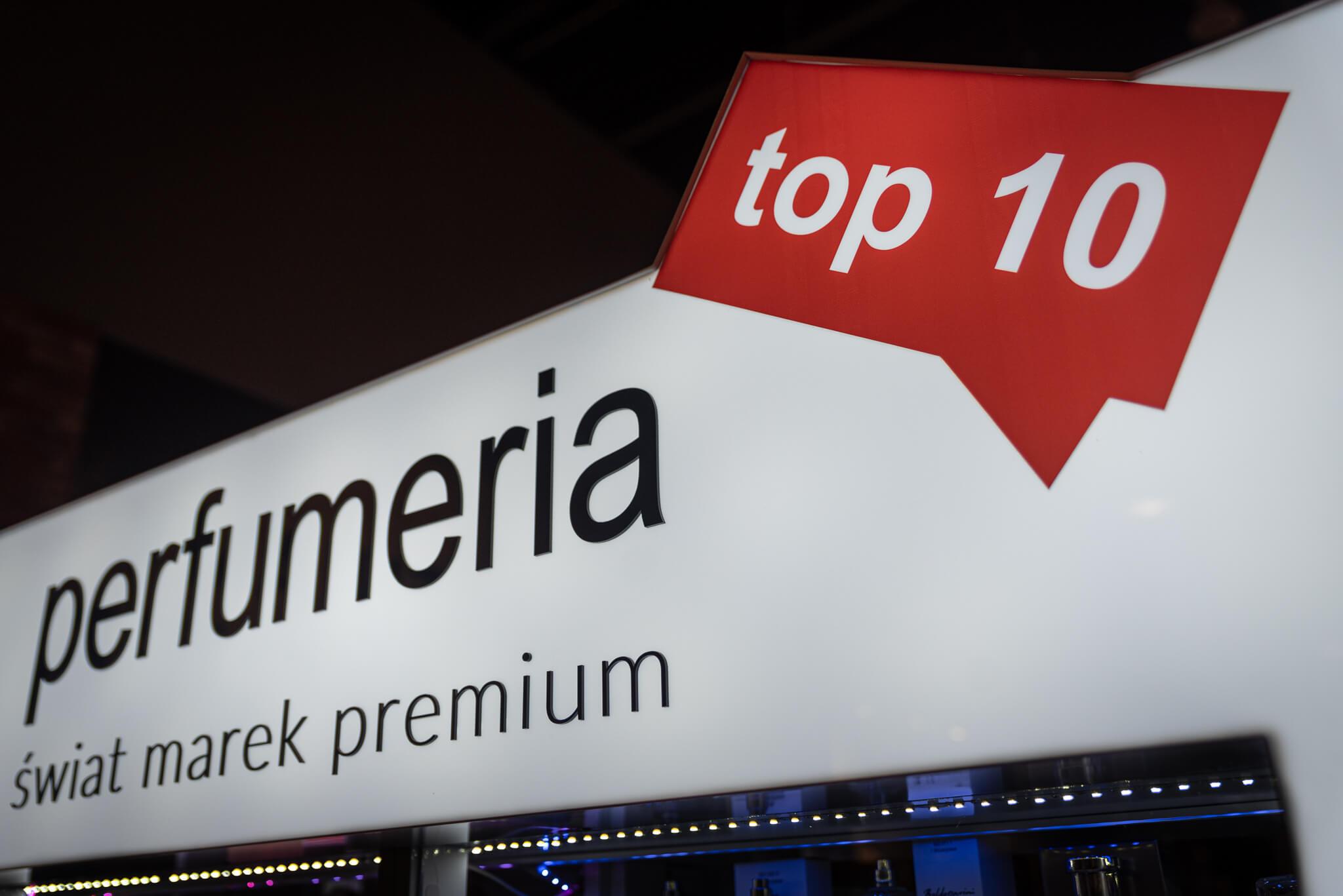 PerfumeriaTop10-8.jpg
