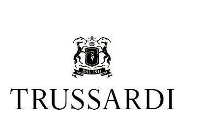 TRUSSARDI PERFUMY.jpg