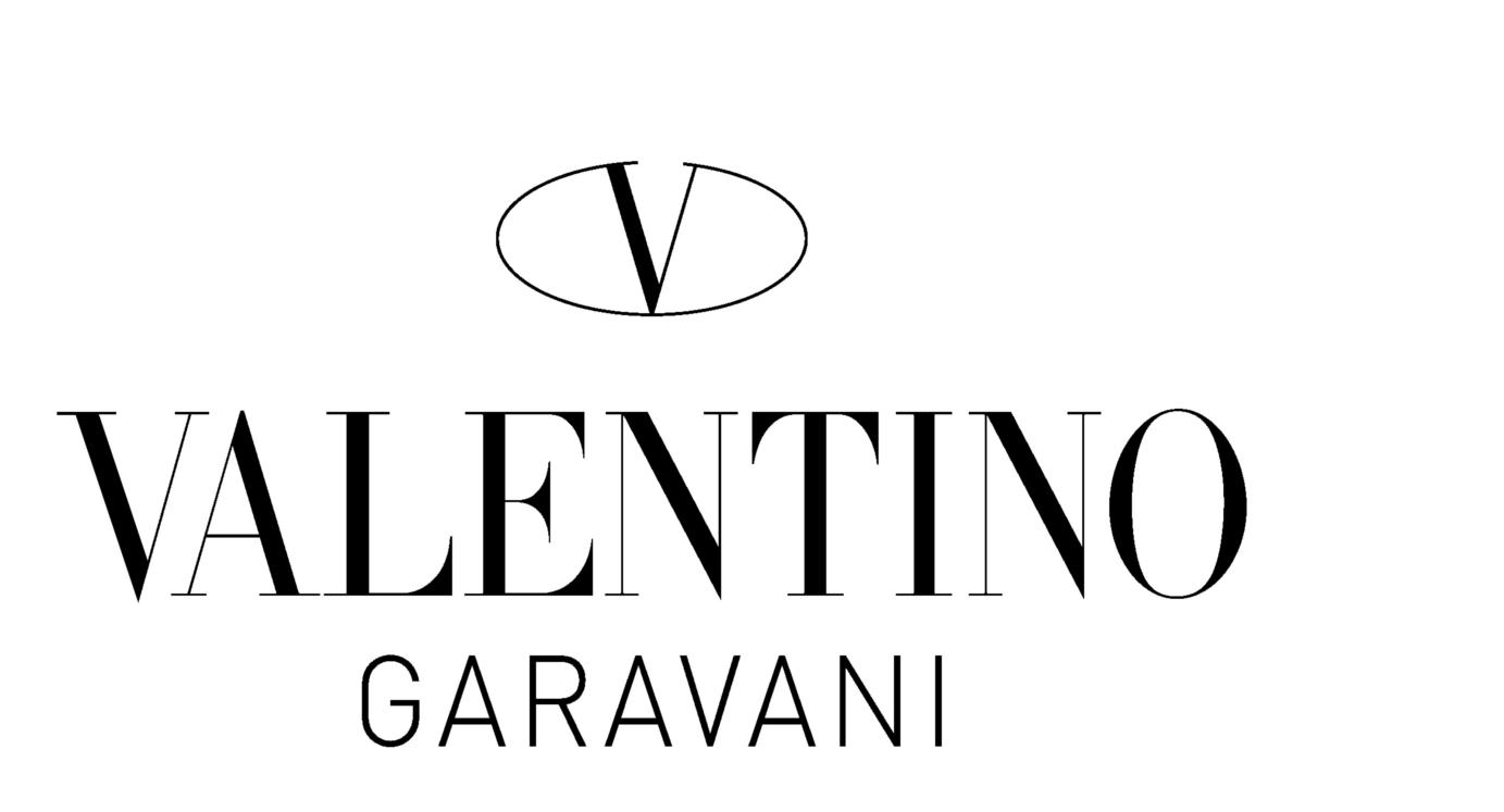 VALENTINO PERFUMY.png