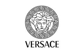 versace_1.png