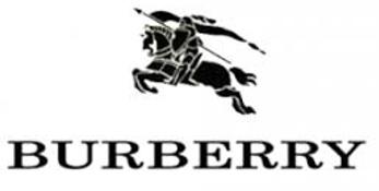 burberry_1.jpg