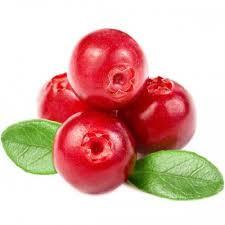 czerwone jagody.jpg