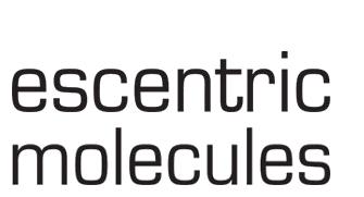 escentric molecule_1.png