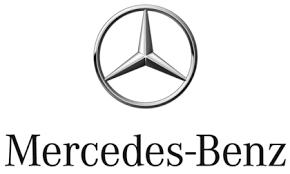 mercedes benz_1.png