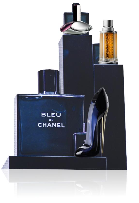 perfumy .jpg
