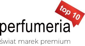 PerfumeriaTop10