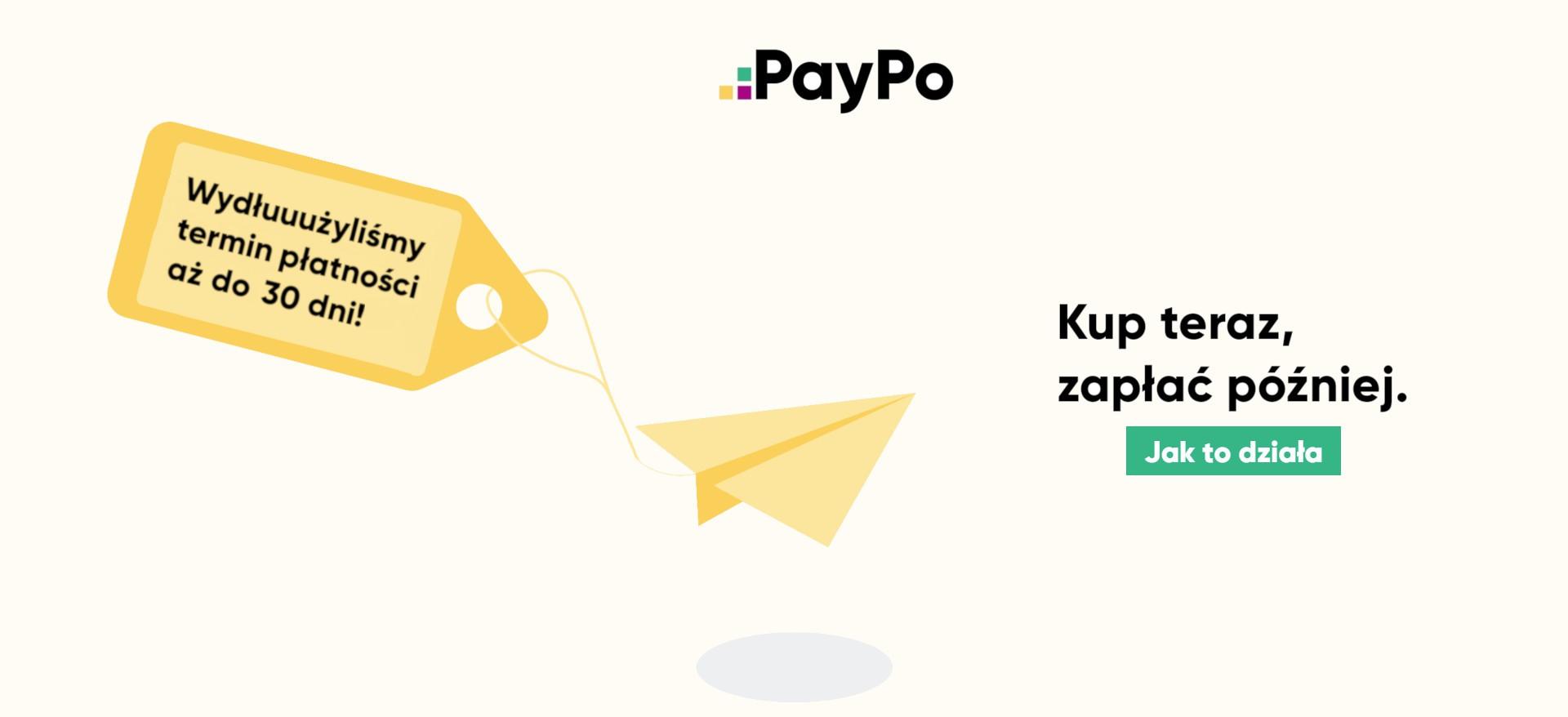 PayPo