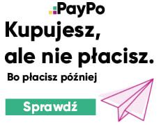 paypo perfumy